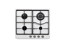View All Gas Cooktops